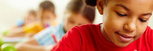 NPR Dyslexia Series Highlights Lindamood-Bell, Seeing Stars® Intensive Intervention